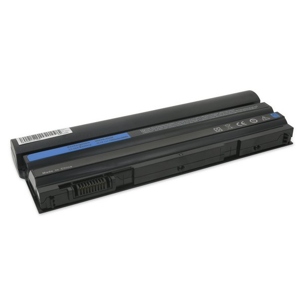 Dell Latitude E5520/E5420/E6420/E6430 Replacement Laptop Battery / High Capacity