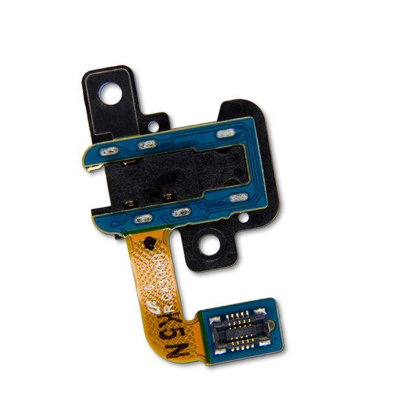 "Galaxy Tab S2 9.7"" (2015) Headphone Jack Assembly"