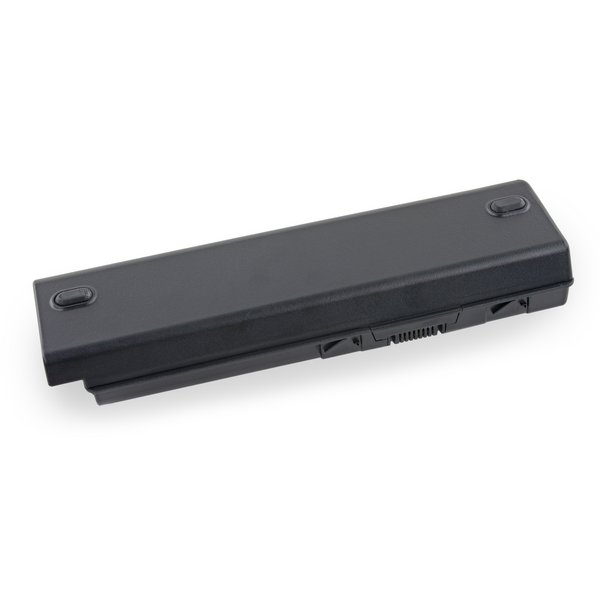 HP Pavilion Compaq Presario and DV Series Replacement Battery