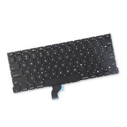 "MacBook Pro 13"" Retina (Late 2013-Mid 2014) Keyboard"