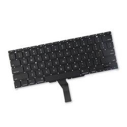 "MacBook Air 11"" (Mid 2011-Early 2015) Keyboard"