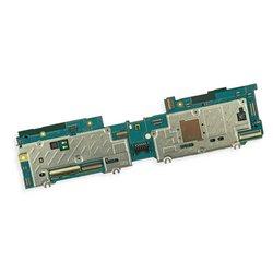 Nexus 10 Motherboard