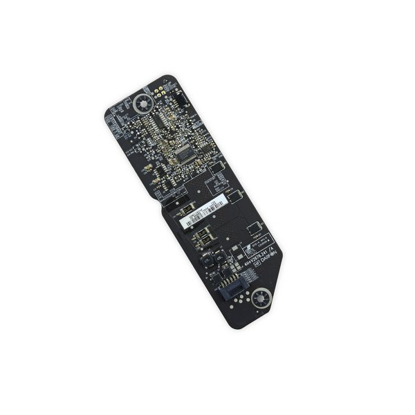 "iMac Intel 21.5"" EMC 2428 LED Driver Board"