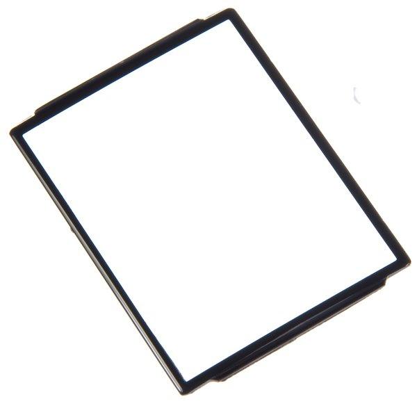 iPod nano (4th Gen) Glass