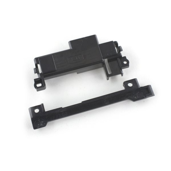 PlayStation Vita Battery Brackets