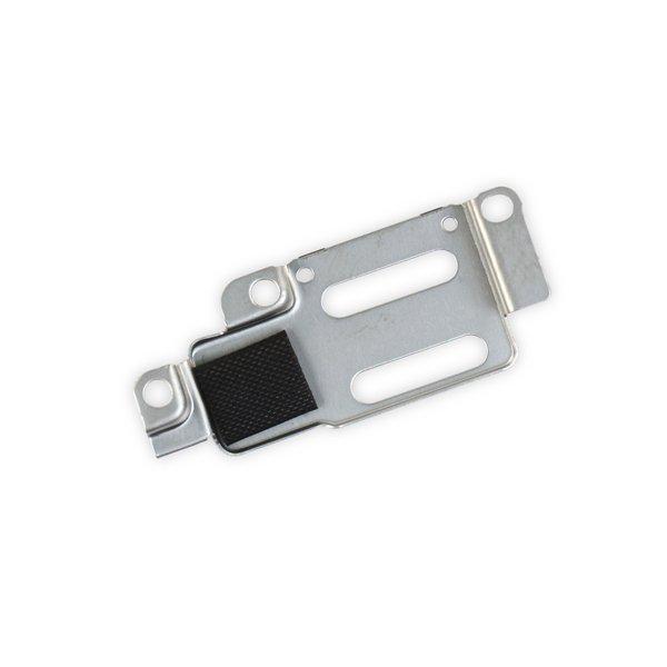 iPhone 6s Plus Earpiece Speaker Bracket