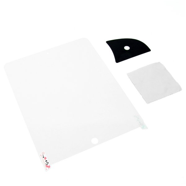 iPad 2 Screen Protector