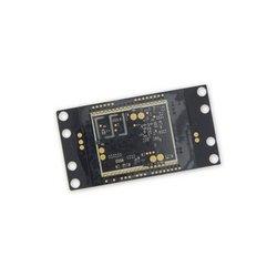 DJI Phantom 4 Advanced Main Controler Board