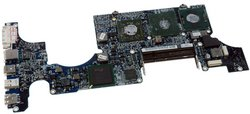 "MacBook Pro 17"" (Model A1151) 2.16 GHz Logic Board"