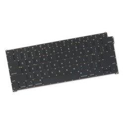 "MacBook Air 13"" (Late 2018) Keyboard"