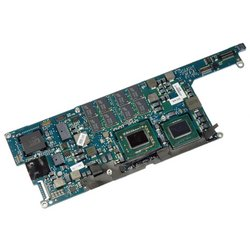 MacBook Air (Original) 1.6 GHz Logic Board