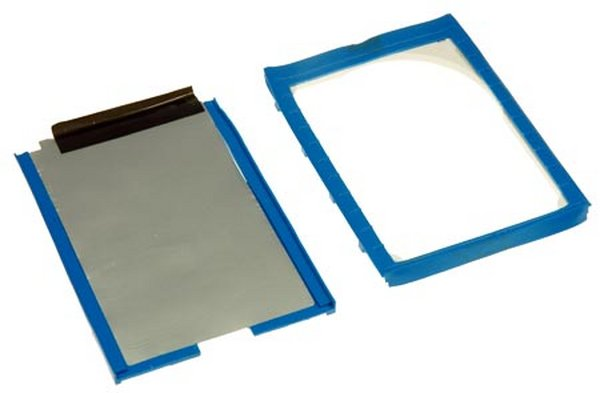 iPod 3G 30/40 GB Hard Drive Bracket