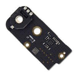 DJI Mavic Remote Controller Left Dial Board