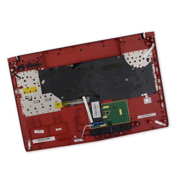 MSI MS-16J4 Upper Case
