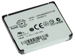iPod mini 6 GB Hard Drive