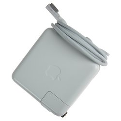Apple MagSafe 1 AC Adapter