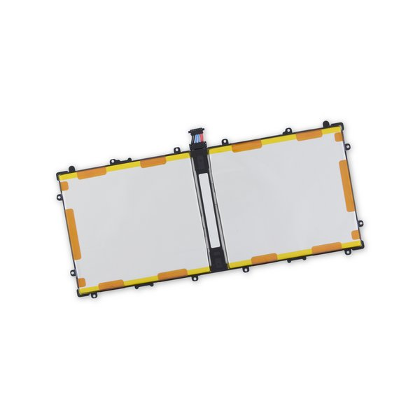 Nexus 10 Replacement Battery / Used