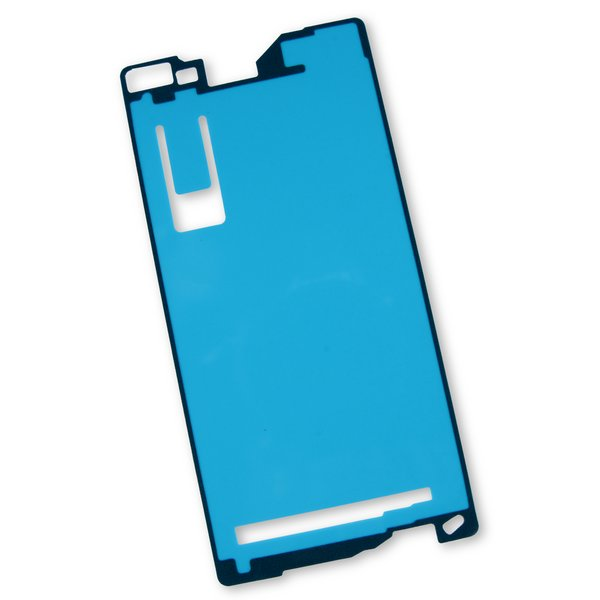 Sony Xperia Z4 Display Adhesive Strips