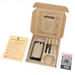 iPhone 4 CDMA/Verizon Revelation Kit