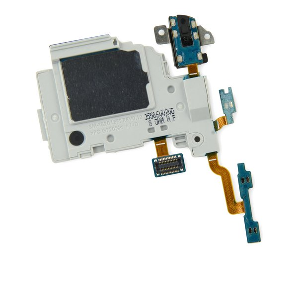 Galaxy Tab Pro 10.1 Left Speaker Assembly