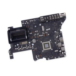 "iMac Intel 27"" EMC 2546 GTX 680MX GPU Logic Board"