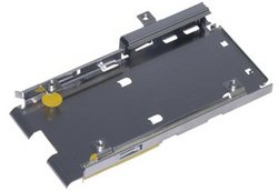 "MacBook Pro 15"" (Models A1150/A1211) ExpressCard Cage"