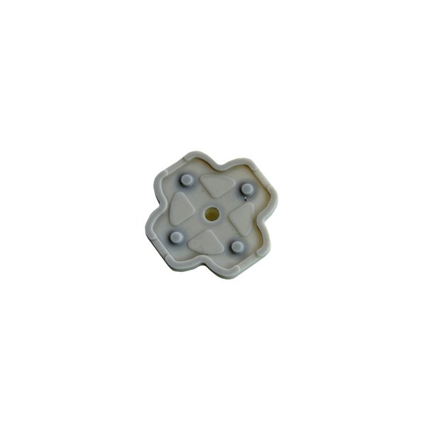 Nintendo 3DS XL Control Pad Rubber Gasket