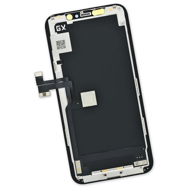 iPhone 11 Pro Screen / OLED / Part Only