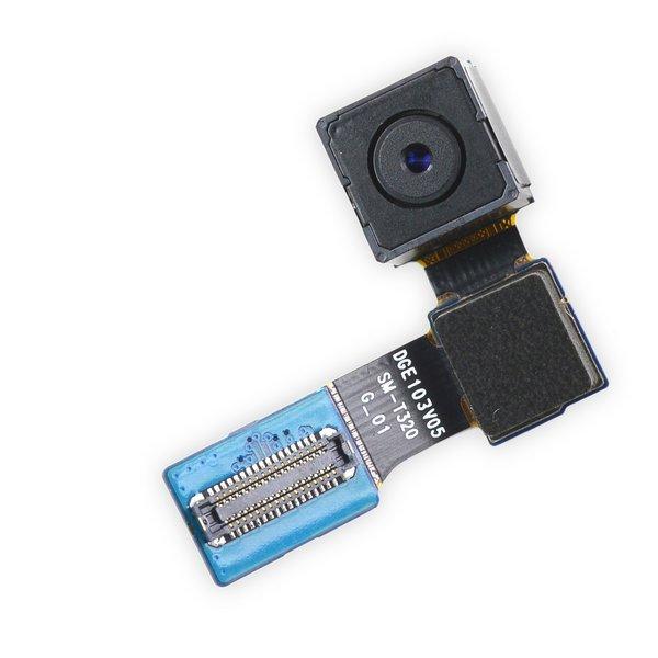 Galaxy Tab Pro 8.4 Rear Camera