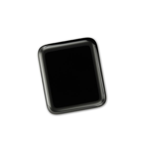 Apple Watch (38 mm Series 3 Cellular) Screen