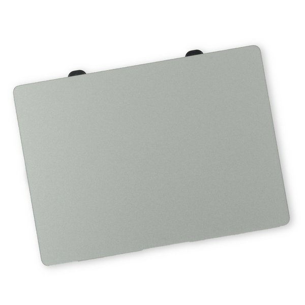 "MacBook Pro 15"" Retina (Mid 2012-Early 2013) Trackpad / Without Cable"