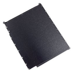 iPad mini 4G LCD Shield Plate