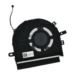 Lenovo Flex 5-1570 Fan