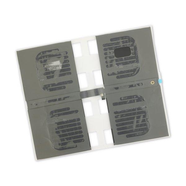 """iPad Pro 12.9"""" (2nd Gen) Battery / Used"""