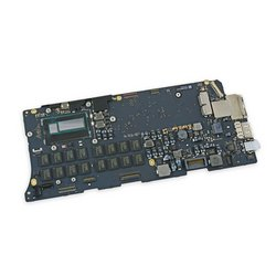 "MacBook Pro 13"" Retina (Late 2013) 2.6 GHz Logic Board"