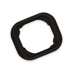 iPhone 6 and 6 Plus Home Button Gasket