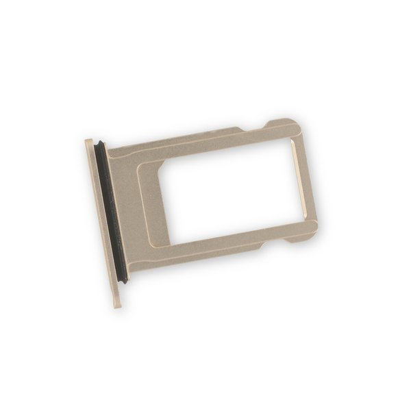 iPhone 7 Plus SIM Card Tray / Gold