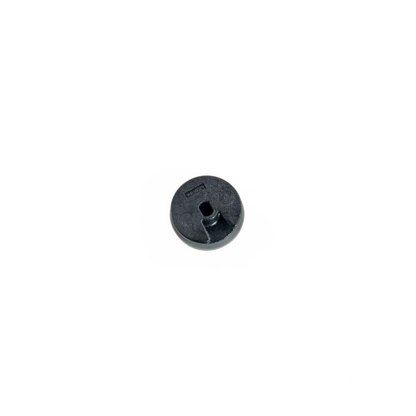 Nintendo 3DS XL Circle Pad Button