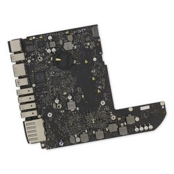 Mac mini A1347 (Late 2012) 2.3 GHz Logic Board