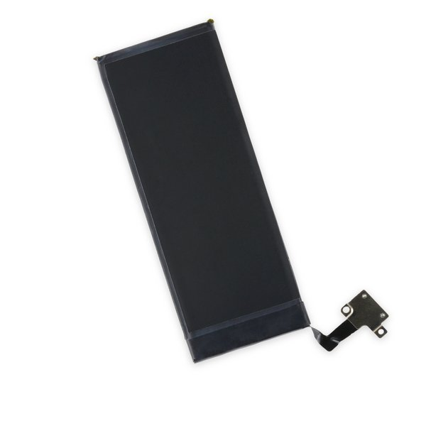 iPhone 4S Replacement Battery / Part Only