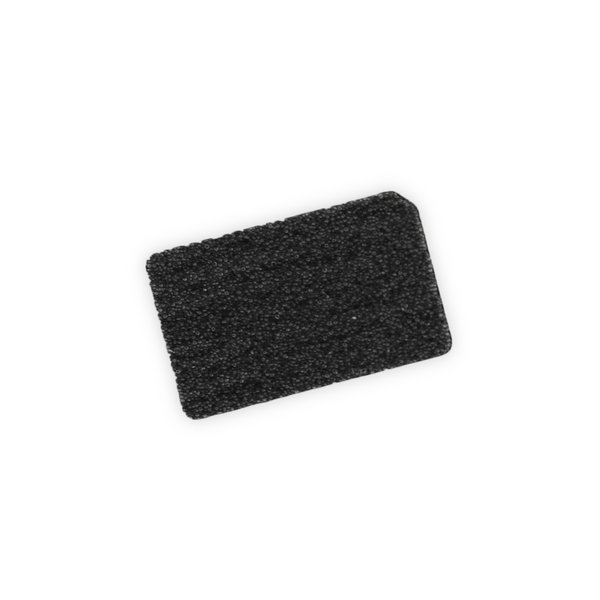 iPhone 6s Audio Control Cable Connector Foam Pads