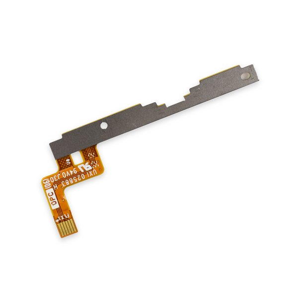 "Kindle Fire HD 7"" (2012, 1st Gen) Volume Button Board"