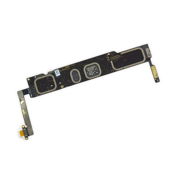 iPad mini 2 Wi-Fi Logic Board / 128 GB