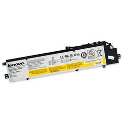 Lenovo L13M4P01 Replacement Battery / Part Only