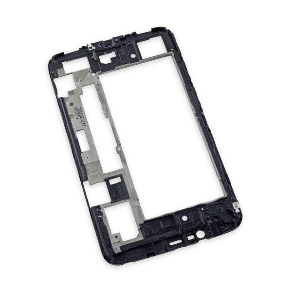 Galaxy Tab 3 7.0 Mid-Frame