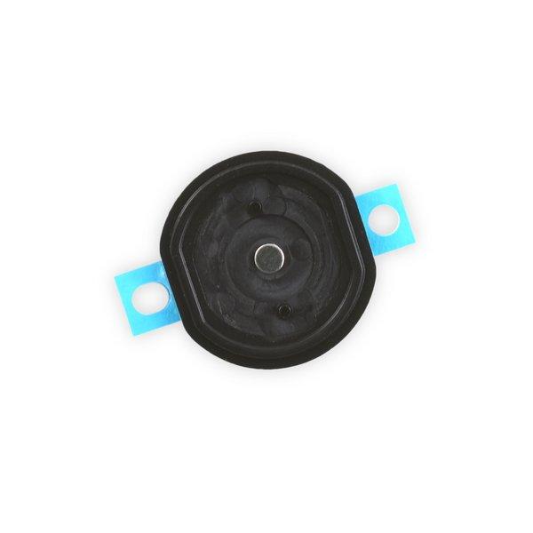 iPad Air Home Button / Black