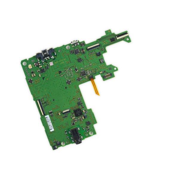 Nintendo 3DS XL (2015) Motherboard