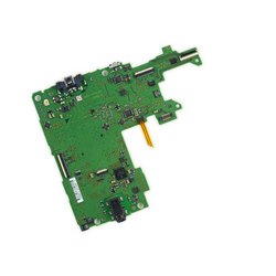 Nintendo 3DS XL (2015) Motherboard