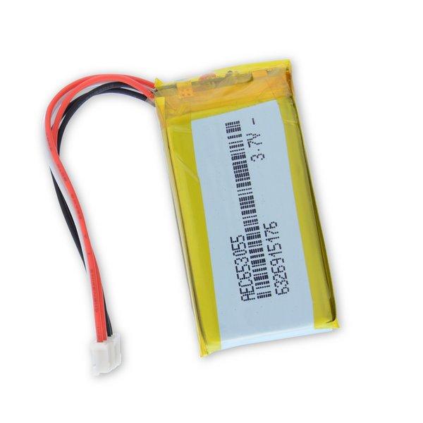 JBL Flip 2 Replacement Battery