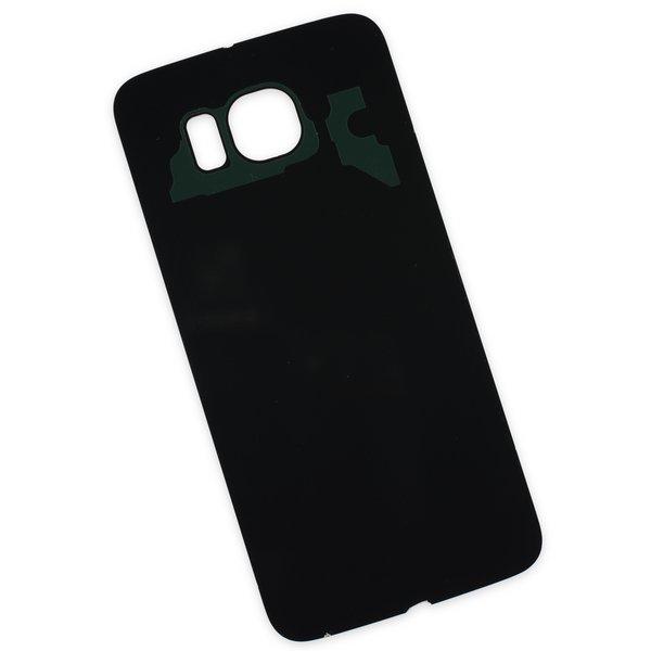 Galaxy S6 (Verizon) Rear Panel / White / B-Stock